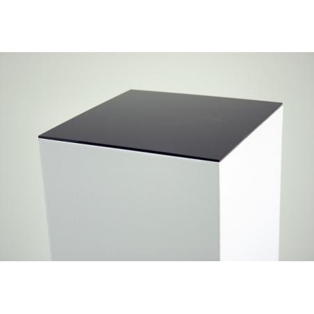 LED-Belysning & Accessoarer 30 x 30 x 0 cm